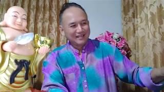 #ซินแสหมิงขงเบ้งเมืองไทย  เตือนกันก่อนดาวย้าย เรื่องรักรัก 4 ลัคนาราศี