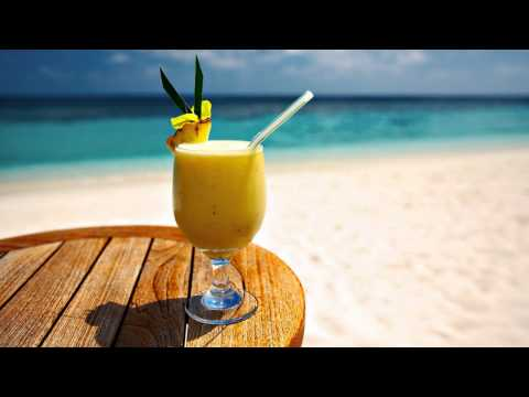 Dig Jones  Pina Colada Jazz Mix