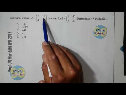 trik-dalam-hitungan-detik-selesaikan-soal-un/usbn-matematika-sma