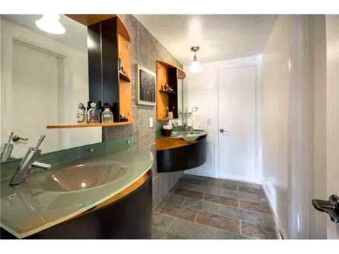 6700 SW 128 ST,Pinecrest,FL 33156 House For Sale