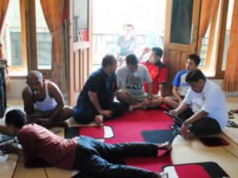 Touring DMTD ke Cisarua - Jawa Barat  (07 November 2014)