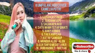 Kumpulan Lagu Cover | Camelia Putri | HRD mp3