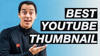 How To Make Thumbnails on YouTube