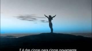 The Offspring - Half-Truism (Legendado PT-BR)
