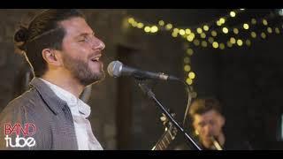 Bandtube: Boombox Wedding Band Manchester UK