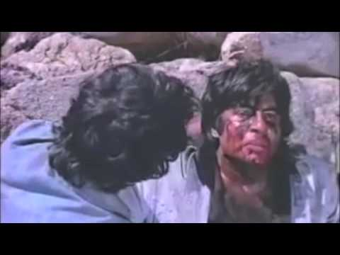 Image result for sholay jai death scene