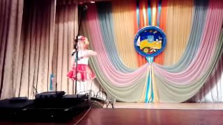 Скачать украиночка смотреть онлайн.
