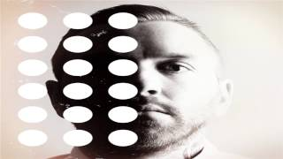 City and Colour - The Way It Used To Be (2013 New Song)