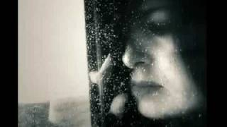 Brian Hyland - Lonely Teardrops