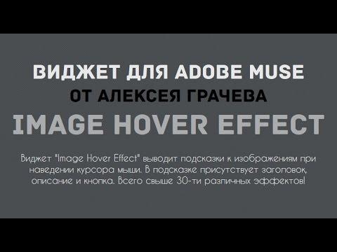 ArtOfWar Черкашин Александр Петрович Кушкинский полк
