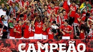 Jogo Do Titulo - 33º Campeonato - 2013 / 2014