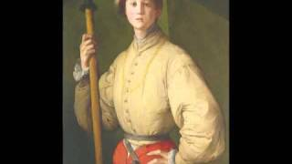 Portrait of a Halberdier (Francesco Guardi?), Pontormo (Jacopo Carucci)