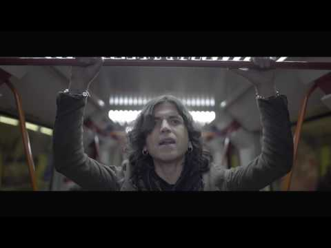 Rulo y la Contrabanda - Noviembre (Videoclip Oficial)