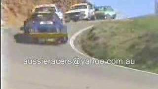 1980 Hardie Ferodo 1000 Bathurst Part 1 Mt Panorama