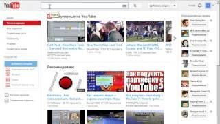 обрезка музыки из клипа youtube(, 2014-01-02T20:19:36.000Z)