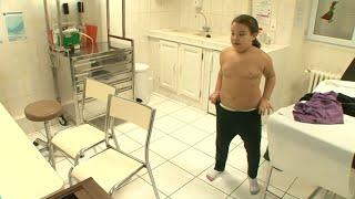 Enfants Obèses, 8 ans après
