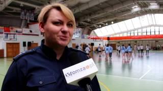 """""""Wiosna na sportowo 2017"""" z KMP Łomża"""