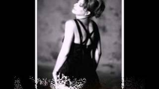 Watch Mylene Farmer Que Mon Coeur Lache video