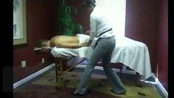 Best Massage in West Palm Beach by Monique + it's FREE to new clients.