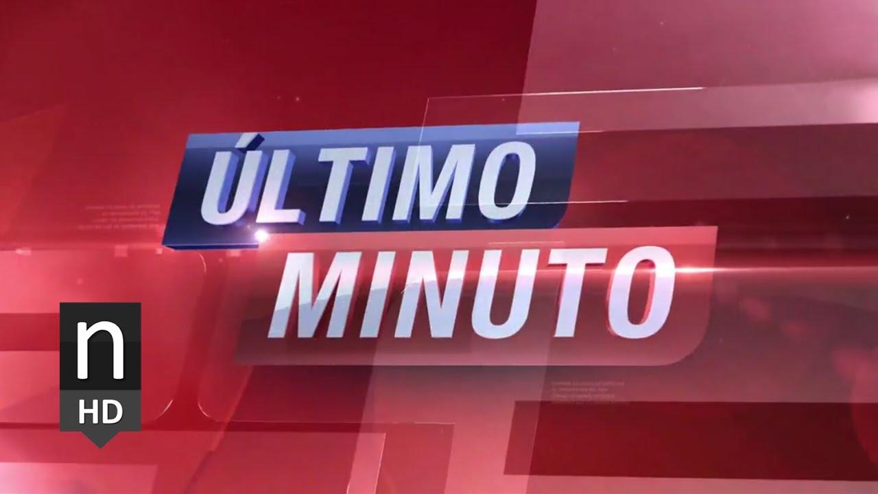 Audio de ltimo minuto 24 horas tvn youtube for Noticias de ultimo momento espectaculos