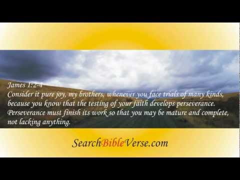 inspirational bible verses inspiring video never give up
