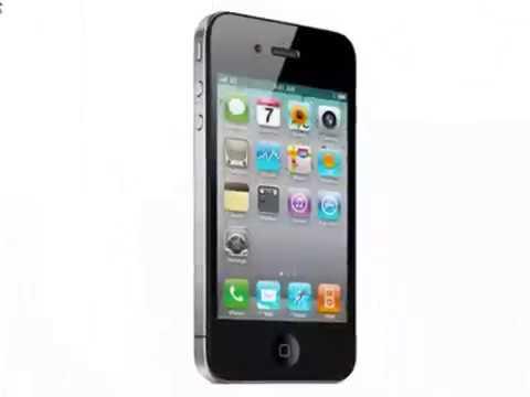 Apple iPhone Latest Ringtones By Tamil Corner