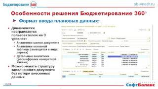 видео консультант 1с в крыму