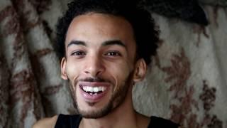 Tomaldinho - Reaction, Reflection and Review of 'Ronaldinho's 14 tricks no one expected' video
