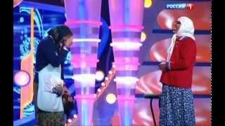Новые русские бабки - День Рождения