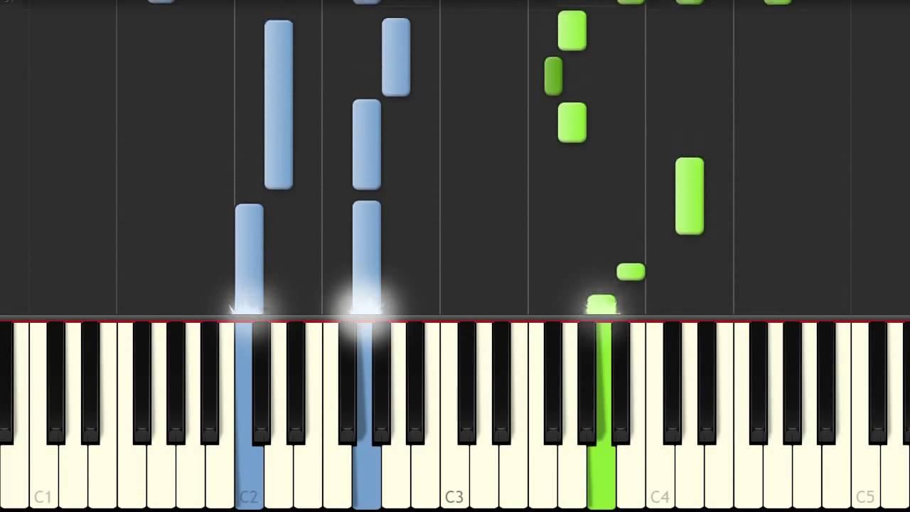 ヒロインback Numberピアノソロ中級楽譜あり Back Number