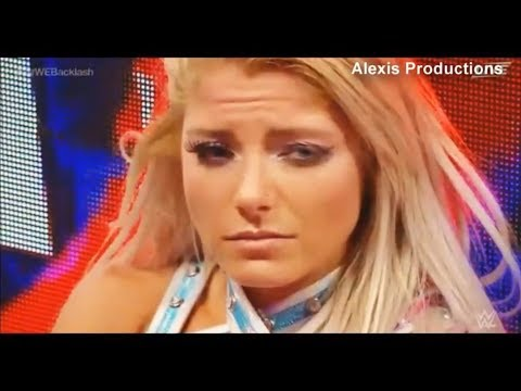 Women's Wrestlers Injuries (Part 9)