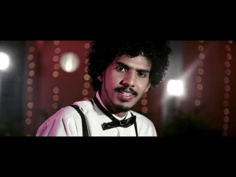 Phir Bhi Tumko Chaahunga (Piano Version) |...