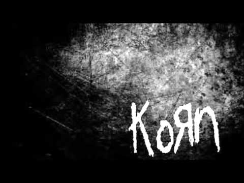 The best of Korn