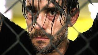 UFC 225: CM Punk vs Mike Jackson - Jimmy Smith Preview thumbnail