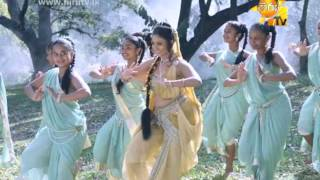 Video Punchi Samanali - Paththini Movie Theme Song [www.hirutv.lk] download MP3, 3GP, MP4, WEBM, AVI, FLV April 2018