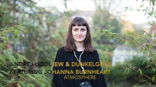 Video DUNKELGOLD - Atmosphere download MP3, 3GP, MP4, WEBM, AVI, FLV Oktober 2018