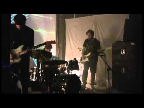 PENIS OF THE CHILD live at KINK KONK