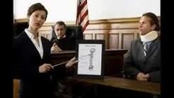 Austin Texas Lawyers Find a Lawyer - Free
