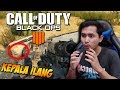 MALAM PERTAMA - Call Of Duty Black Ops 4 Highlights #2