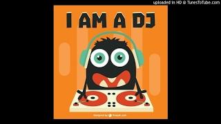 Kawwali Mashup(All Mix)-DJ Wasik