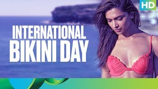 International Bikini Day
