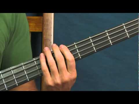 easy bass guitar song lesson gel collective soul