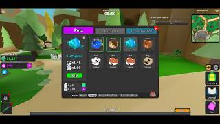 roblox et amis/// GHOST HUNTERS CODES