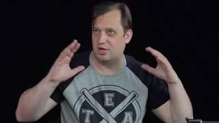 Егор Яковлев об истории, историках и псевдоисториках. Взгляд изнутри