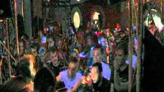 DJ Jos - L @ 19 Aniversario Pont Aeri