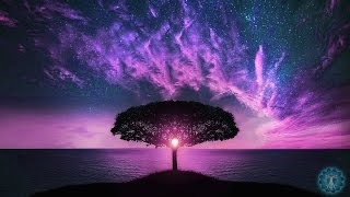 """Lucid Dream Music: """"Sleep Soundscapes"""" - Relaxation, Harmony, Calming, Comfort, Insomnia Relief"""