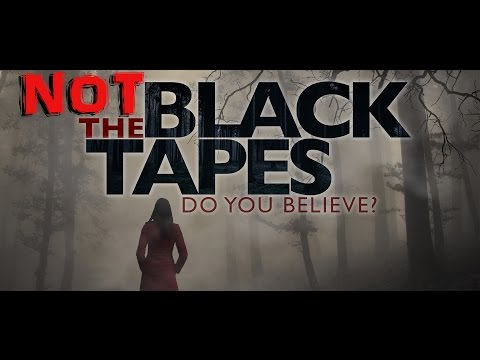 Horror Movie Review: The Dark Tapes