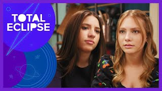 "TOTAL ECLIPSE | Season 4 | Ep. 6: ""Bonding"""