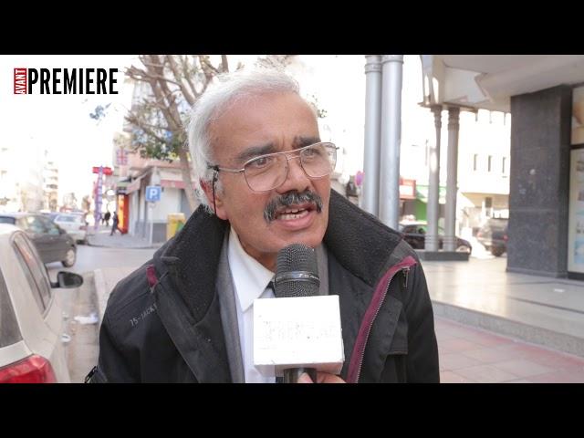 تذمر التونسي من الترفيع في نسبة الفائدة المديرية TMM