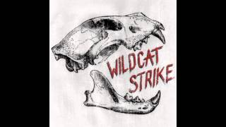 Wildcat Strike- Brave the Squall